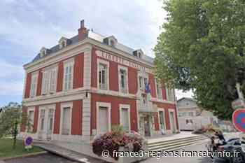 Municipales 2020. Miribel (Ain) : Jean-Pierre Gaitet est élu - France 3 Régions