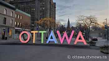 Things to do in Ottawa-Gatineau this summer - CTV News Ottawa
