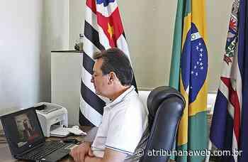 Jales foi a única cidade da região Sudeste a receber selo Excelência entre os municípios com a melhor Educação do Brasil - Jornal A Tribuna Jales