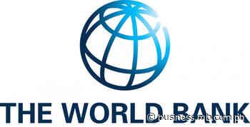 WB approves $370-M loan for CARP - Manila Bulletin