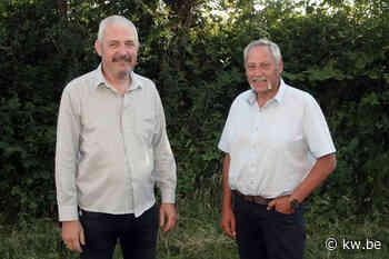 Sp.a-schepenen uit Zwevegem nemen ontslag - Krant van Westvlaanderen