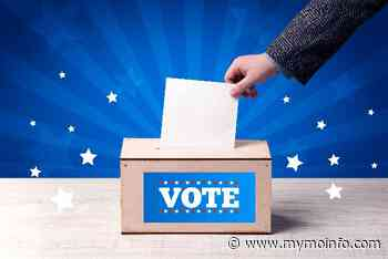 St Francois County Needs Your Help With Polling Places - My Moinfo