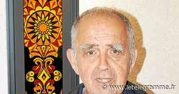 Skal expose cette semaine au Penty de Saint-Sébastien - Le Télégramme