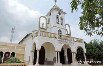 COVID-19: San José de Uré, Momil y La Apartada se mantienen sin casos - LA RAZÓN.CO