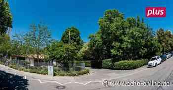 270 neue Kita-Plätze für Heppenheim - Echo Online