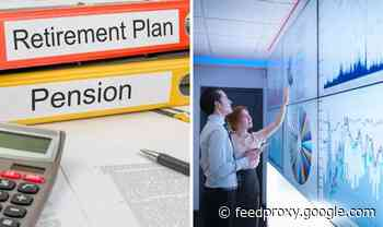 Pension 'myth' dispelled: NEST backs plans to ensure long-term financial sustainability