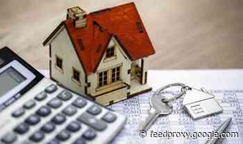 Mortgage UK: Approvals plummet in shock blow for prospective buyers