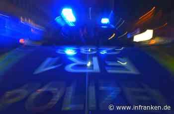 Zwölfjährige auf Radweg bei Volkach verletzt - inFranken.de