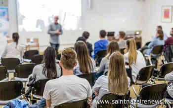Pornichet : une aide financière pour les étudiants - SaintNazaireNews.fr