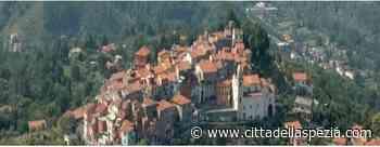 Scuola e Covid-19, Vezzano pensa a un servizio 'pedibus' - Città della Spezia