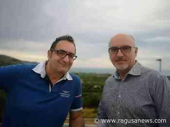 Pubblicato il nuovo album di Guglielmo Tasca Scicli - RagusaNews