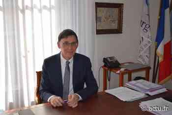 Municipales 2020. Patrick Donath conserve la mairie de Bourg-la-Reine au second tour - actu.fr
