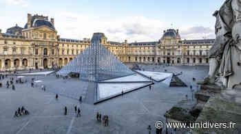 Séjour PARIS : découvertes culturelles et ludiques Holiday INN lundi 6 juillet 2020 - Unidivers