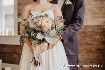What are the new wedding rules? Coronavirus lockdown regulations explained