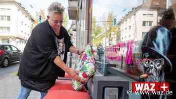 Mehrwertsteuersenkung: Wird in Witten jetzt alles günstiger? - Westdeutsche Allgemeine Zeitung