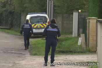"""Double meurtre à Izon : un appel à témoins lancé par la gendarmerie pour """"affiner certaines hypothèses"""" - France 3 Régions"""