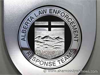 Two Sherwood Park men among 18 Albertans charged with child exploitation