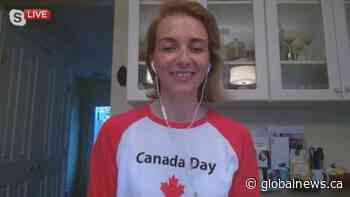 How to celebrate Canada Day amid the COVID-19 pandemic