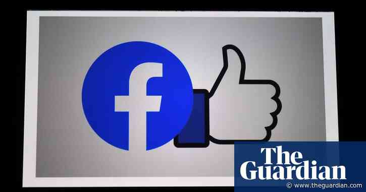 Third of advertisers may boycott Facebook in hate speech revolt