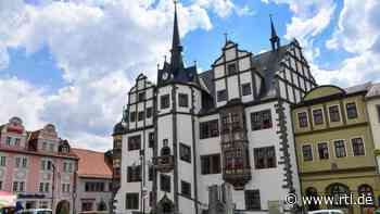 Trotz Corona-Krise: Kreis Saalfeld-Rudolstadt wählt Landrat - RTL Online