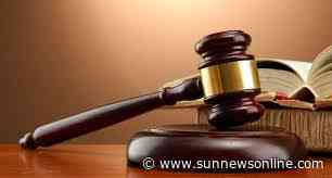 Court orders remand of Iyatsere of Warri, Atseleghe, 11 others over missing youth leader - Daily Sun
