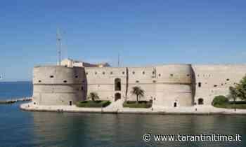 Taranto e suoi profondi legami storici con la Francia Napoleonica - Tarantini Time