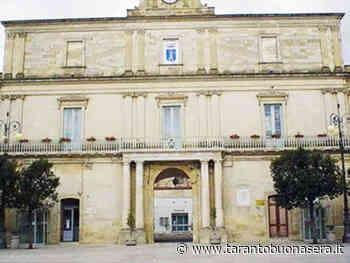 Taranto, domande per il reddito di dignità - TarantoBuonaSera.it