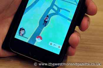 Theatre company Punchdrunk teams up with Pokemon Go creator for AR project