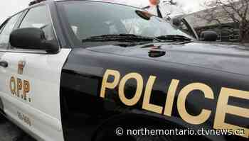 Police lay domestic assault charges in Blind River - CTV News