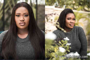 Real Warri Pikin Leaves Fellow Celebrities Salivating Over Her New Amazing Looks (Photos) - GH Gossip
