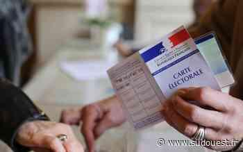 Municipales à Cadaujac : on vote beaucoup pour ce second tour - Sud Ouest