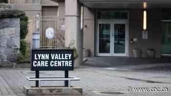 Lynn Valley care-home nurse loses job after allegedly failing to wear PPE properly around COVID-19 patients