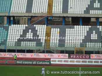 PORTE CHIUSE: dalla Lazio al Bisceglie, i precedenti degli ultimi anni ed il campanello d'allarme con la Casertana - Tutto Calcio Catania