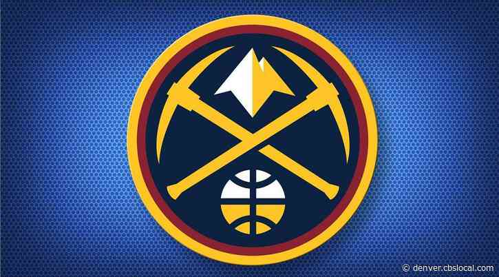 Report: Nuggets Close Practice Facility After Positive Coronavirus Tests