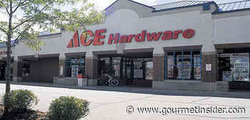 Ace Hardware Selects Medallia To Drive Customer And Employee Experience - Gourmet Insider