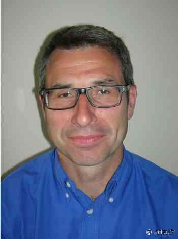 Val-d'Oise. Olivier Dupont élu haut la main à Viarmes - La Gazette du Val d'Oise - L'Echo Régional