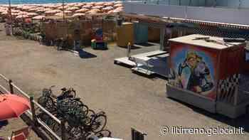 A Marina di Cecina le risse non si fermano più e Lippi, preoccupato, si rivolge al prefetto - Il Tirreno