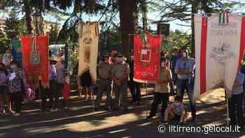 Strage di Guardistallo: omaggio ai 63 martiri - Il Tirreno