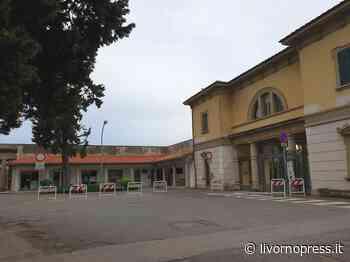 Cecina, Avviso di esumazione ordinaria - Livorno Press