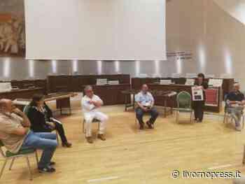 Cecina Tourist Card: opportunità di sconti e attività gratuite per i turisti che scelgono Cecina - Livorno Press