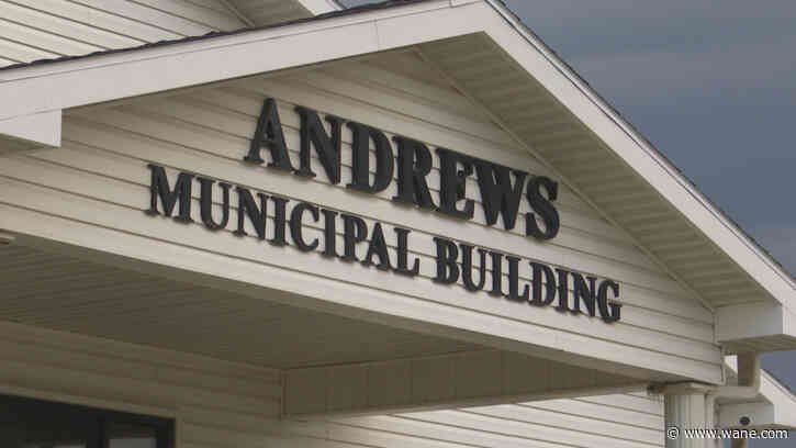 Andrews water restrictions lifted after tests show water is safe