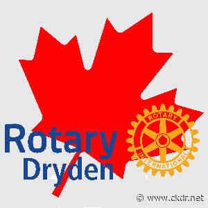 Dryden Rotary Hosting Fundraising Breakfast - ckdr.net