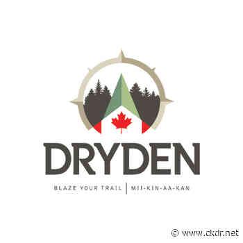 Full Schedule For Dryden Public Works - ckdr.net