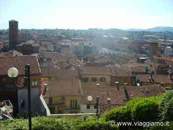 Chieri,Torino cosa vedere: la guida ai luoghi storici - Viaggiamo