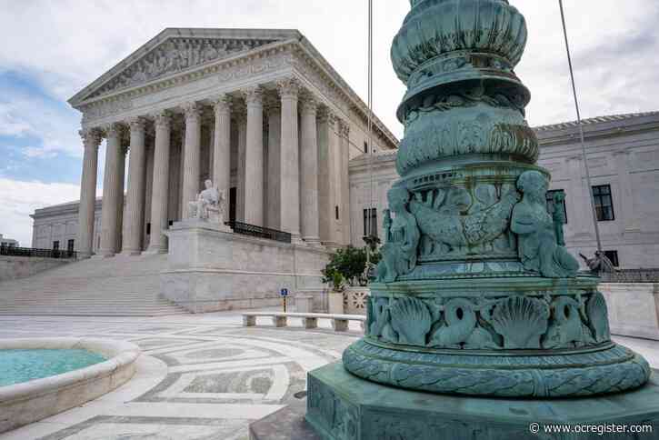 Supreme Court lifts ban on state aid to religious schooling