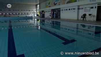 Zwembaden Aartselaar blijft dicht door onduidelijke richtlijnen