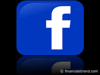 Facebook Inc. (NASDAQ:FB) Introduces Screen Popup Feature Warning Users When They Share Out-dated Content - FinancialsTrend