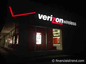 Verizon Communications Inc. (NYSE:VZ) Halts Advertising On Facebook Inc.'s (NASDAQ:FB) Platforms Over Hate Speech - FinancialsTrend