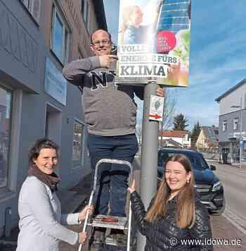 Sondernutzungsgebührensatzung in Mainburg: Stadtrat beschließt entsprechende Änderung - Hallertauer Zeitung