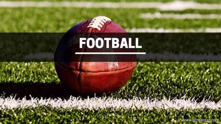 Orange County football coaching changes for the 2020 season
